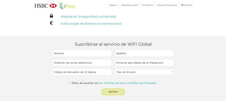 Registro I-Pass .jpg