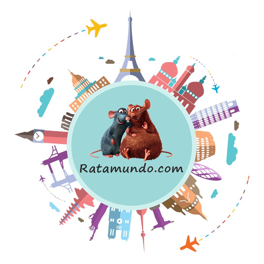 Ratamundo.com