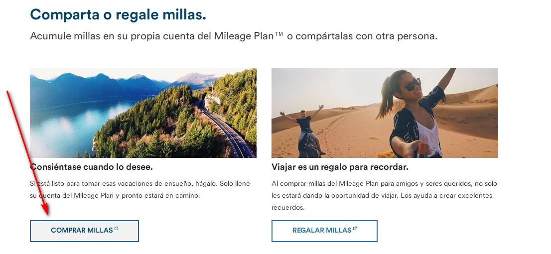Alsako Te Regala Un Codigo Promocional En La Primera Compra