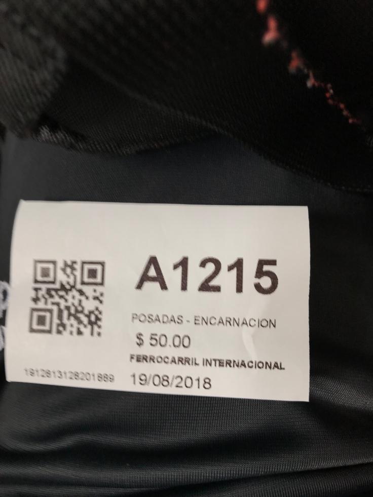 A25B6B2A-9DF4-49AE-A7D8-8F64DD807510
