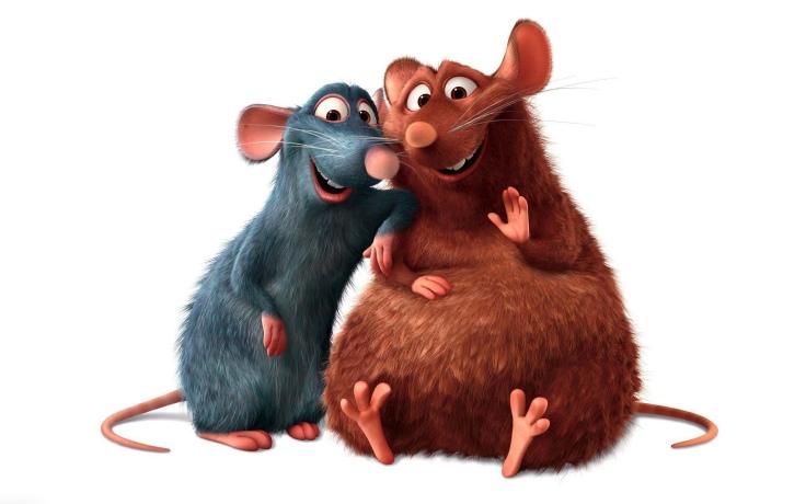 2 ratas ratatouille.jpg