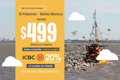 2018-10-12 - FB Bahia Blanca