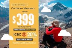 2018-10-12 - FB Mendoza