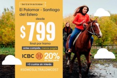 2018-10-12 - FB Santiago