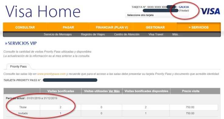 2019-03-04 - Visa Galicia