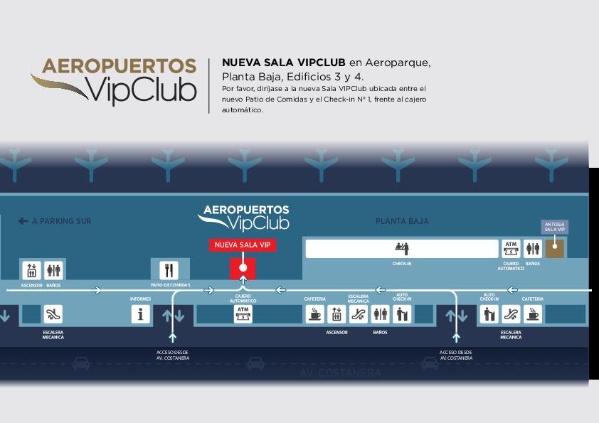2019-03-05 - Aeroparque