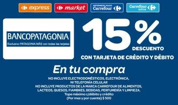 financiacion_patagonia_250219