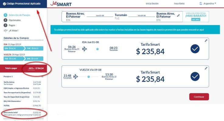 jetsmart 2
