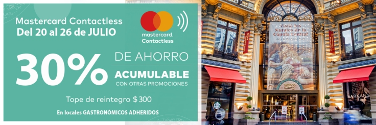 CONTACTLESS home JULIO 19.jpg