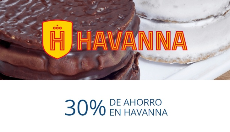 Havanna Contactless