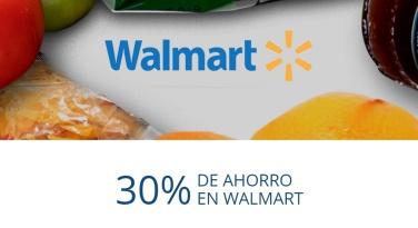 Waltmart Contactless