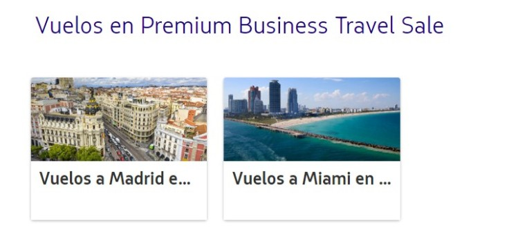 Travel Sale 24