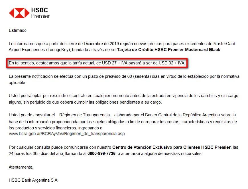 HSBC Master Premier .jpg