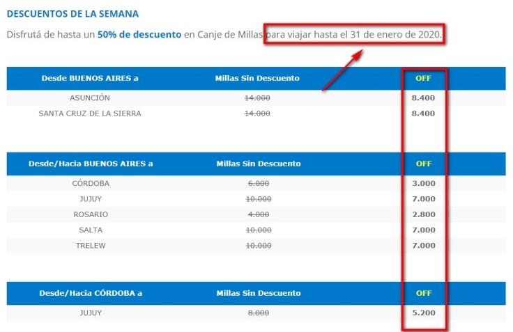 Aerolineas1.jpg