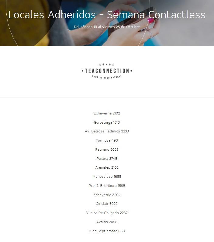 Contactless Octubre locales10
