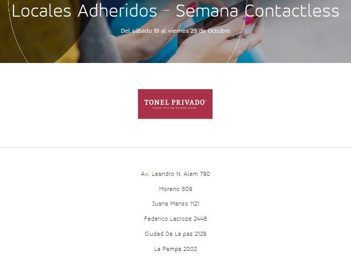 Contactless Octubre locales13