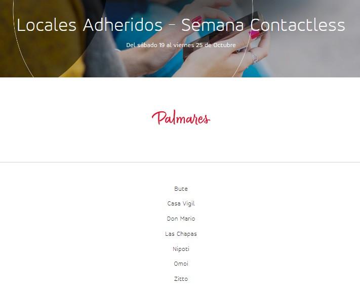 Contactless Octubre locales19