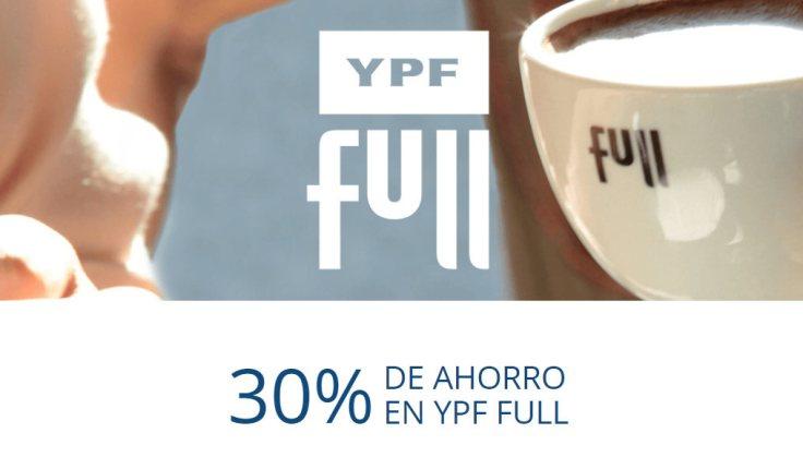 fULL ypf