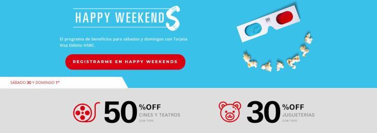 Happy Weekends.jpg