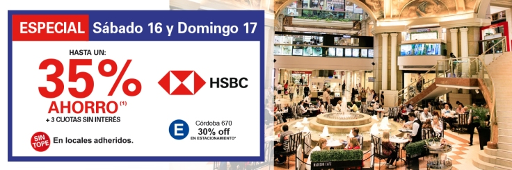 home hsbc ESPECIAL nov 19.jpg