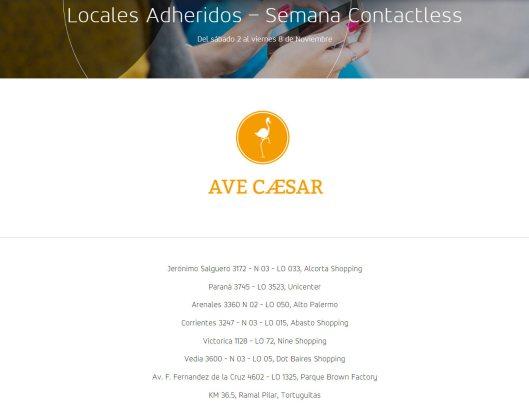 Locales 1