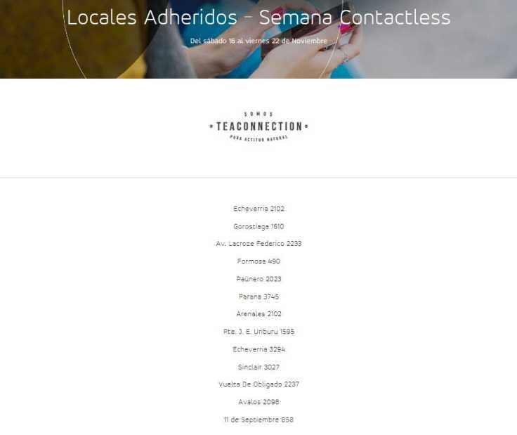 locales 11