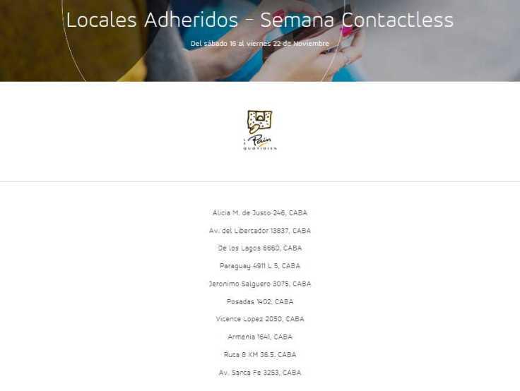 locales 8