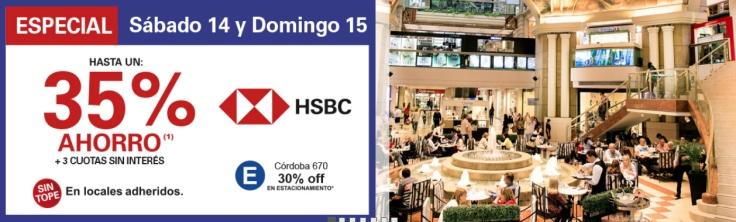 HSBC ESPECIAL dic 1 2019.jpg