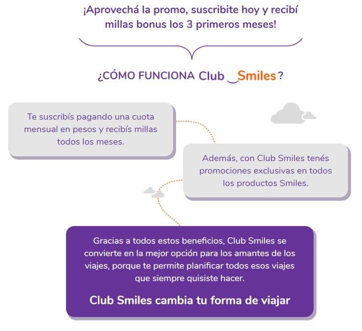 11-01-20 - Smiles 1