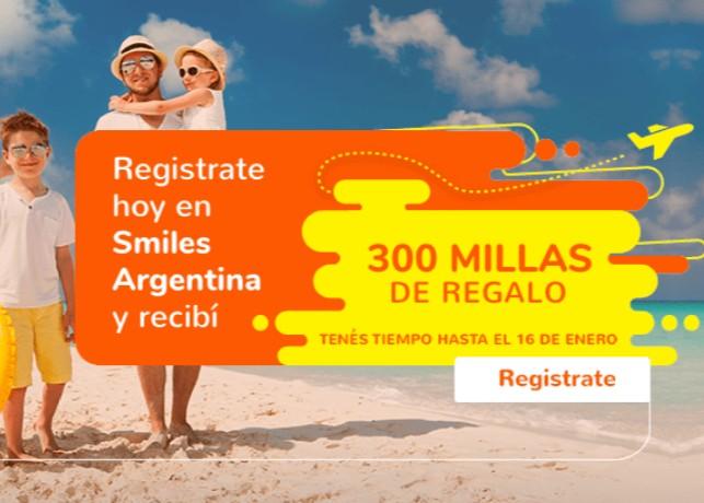 11-01-20 - Smiles 7.jpg