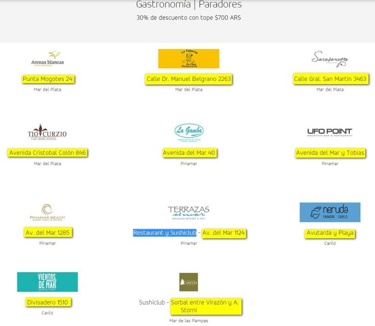 12-01-20 - Mastercard Contactless Verano 7.jpg
