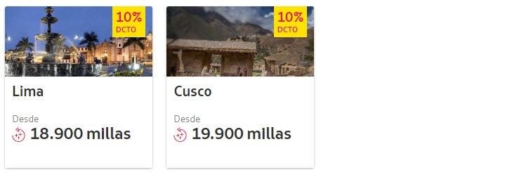 2020-01-21 - Latam 10 Peru