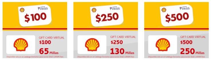 2020-01-28 - Shell 6