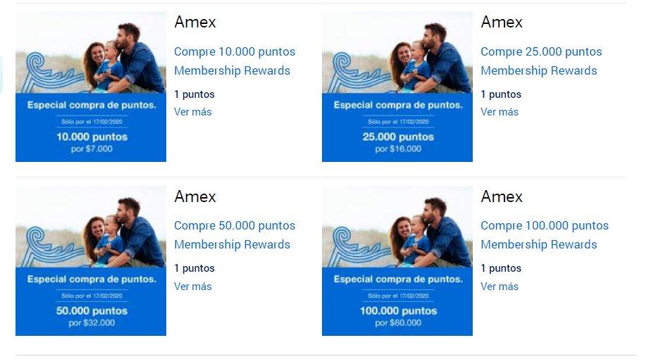 2020-02-17 - Amex 2