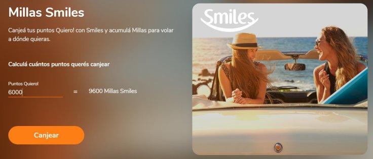 2020-02-17 - Smiles 3