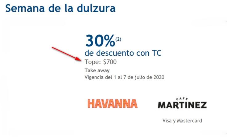 2020-06-30 - Havanna Patagonia 3