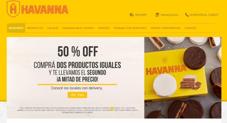 2020-06-30 - Havanna Patagonia 5