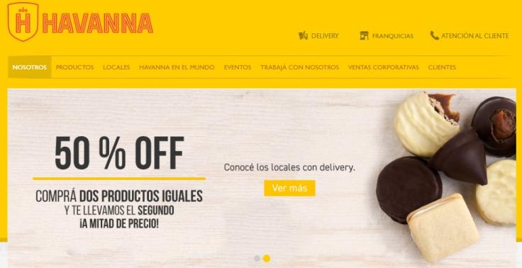 2020-06-30 - Havanna Patagonia 6