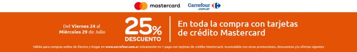 2020-07-26 - Mastercard slider-mastercard-desk-2407v2