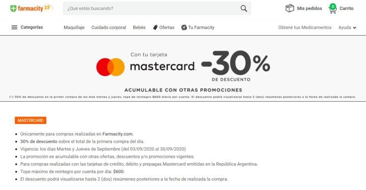 2020-09-03_mastercard-farmacity-1