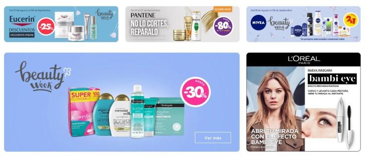 2020-09-03_Mastercard Farmacity 2