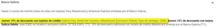 2020-09-03_Mastercard Farmacity 4