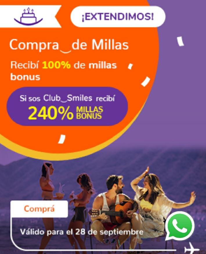 Screenshot_20210928-114931_Samsung Internet